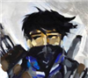 Paupawie's avatar