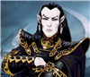 Martos_Nadus's avatar
