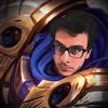 Petcio's avatar