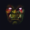 Absalem's avatar
