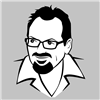 Osgood's avatar