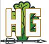 HaltGrimbow's avatar