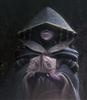jexthomas's avatar
