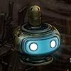 Ginja's avatar