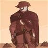Atomic_Robo's avatar
