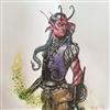 Glumalon's avatar