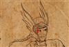 SirMarcellus's avatar