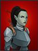 Aelxbomb's avatar