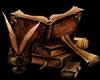 Khellion's avatar