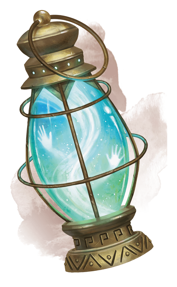 Magic Items For Dungeons Dragons Dd Fifth Edition 5e Dd Beyond