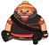 JoeSlippy's avatar