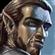 Bigg_Slamm's avatar