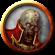 WhiteHotEmber's avatar