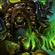 Auteyus's avatar