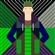 CharChar_'s avatar