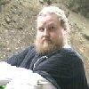 EricBerg's avatar