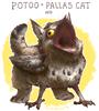 fallenbov's avatar