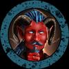 Binaryfyre's avatar