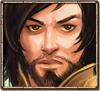 triadan's avatar