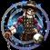 Sillvva's avatar