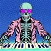 AnKyloZilla's avatar
