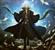 Krudius's avatar