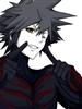 cosmicman45's avatar