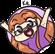 KeGrimm's avatar