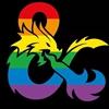 XanderHodges's avatar