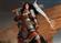 KamuiTakashi's avatar
