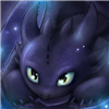 Toothless's avatar