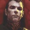 Hermes's avatar