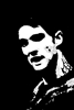 Knightmare13's avatar