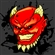 Azharen's avatar