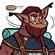zhentghetto's avatar