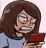 FamulusDePopuli's avatar