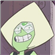 nullJaeger's avatar