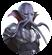 Leohart's avatar