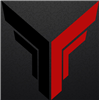 Draiven's avatar