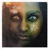 OracleIzzy's avatar