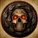 Xicano's avatar