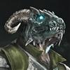GalacticSamurai's avatar