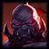 EzraAlgard's avatar