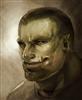 Neseblod's avatar