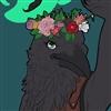 OwlStar99's avatar