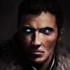 Theagan's avatar