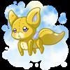 KayMentrae's avatar
