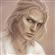 MrCaptainCringe's avatar