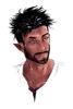 SerJefferson's avatar