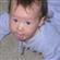 NoahVayman's avatar